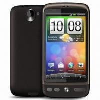 Smartphone with Android OS, Supports A-GPS and WLAN/Wi-Fi Manufactures