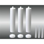 300ml silicone sealant cartridge Manufactures
