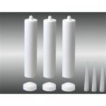 310ml silicone sealant cartridge Manufactures