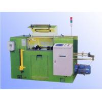 WS-HST 200 high speed cable making machine for wire twisting Manufactures