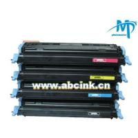 Toner for HP 6000 6001 6002 6003 Manufactures