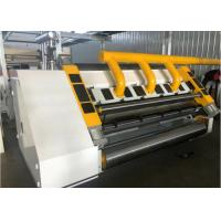 China High Speed Single Facer Corrugated Machine Electric Drive Seamless Steel Pipe on sale