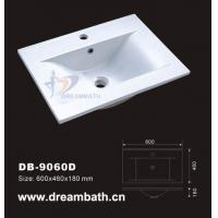 Hand basin Manufactures