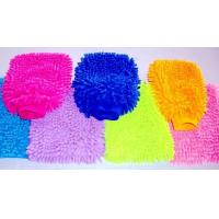 car cleaning glove, car duster,car cleaning mitt,micro fiber duster
