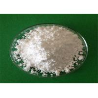 Buy cheap CAS 3685-84-5 Pharmaceutical Raw Material Meclofenoxate Hydrochloride from wholesalers
