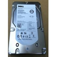 """Dell W347K Seagate 600GB 15K 3.5"""" SAS ST3600057SS Hard Drive with Tray Manufactures"""