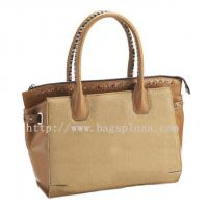 China 2016 Newest camel tote bag woolen handbag brands beaded handbag brands on sale