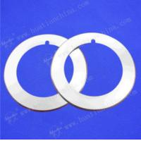 Pipe Cutting Blade for Cutting Industrial Blades