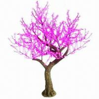 Garden light, suitable for parks, gardens and neighborhoods Manufactures