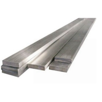Engine Flat 400mm AMS 5604 S17400 Stainless Steel Bar Manufactures