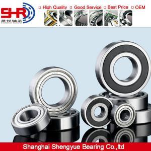Traction motor bearing,siemens motor electric bearing,travel motor bearing Manufactures