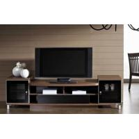 Fashion Design Particle Board TV Stand For Living Room Furniture Decor 3mm MDF Manufactures
