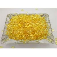 Printing Ink Raw Material Polyamide Resin Alcohol Soluble Yellowish Granular Manufactures