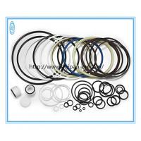 Buy cheap Rock Breaker Seal Kit  Hammer Spare Parts -100 To 250 Celsius Degrees from wholesalers