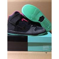 Quality NIKE DUNK SB shoes athletic shoes sneakers female sport shoes for sale