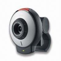 CMOS PC Camera with RGB 24 and I420 Video Data Format and 1/4-inch Image Sensor Manufactures