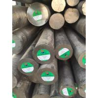 00Cr19Ni13Mo3 UNS S31726 Stainless Steel Round Bar Corrosion Resisting Manufactures