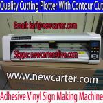 teneth cutting plotter driver