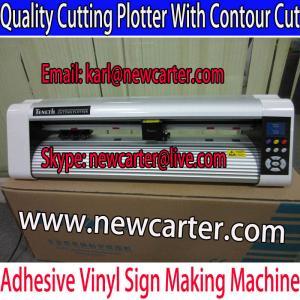 Vinyl Sticker Cutter Plotter T24LX Cutting Plotter Teneth Vinyl Cutter 630 Vinyl Cutters Manufactures