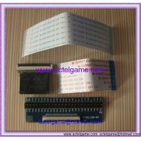 360 Clip 56 - Universal TSOP NAND FLASH CHIP Tool Xbox360 Modchip Manufactures