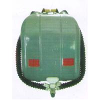 HYF4 isolated negative pressure oxygen breathing apparatus Manufactures