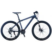 EN standard 29 inch alloy mountain bike/bIcycle/bicicle MTB with Shimano 24 speed Manufactures