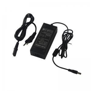 Desktop power adapter ac dc power adapter 12V 5A Manufactures