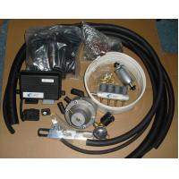 Quality Lo.gas Propane LPG Sequential Injection System Conversion Kits for 3, 4 cylinder EFI Petrol Cars for sale