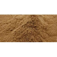 90045-36-6 Ginkgo Biloba Leaf Extract Powder Solvent Extraction Type Manufactures