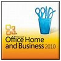China Microsoft Office 2010 Product Key For Microsoft Office Home And Business 2010 on sale
