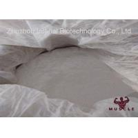 China 99% National Standard Filler Mcc Microcrystalline Cellulose Powder CAS 9004-34-6 on sale