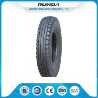 Three Wheel Adventure Motorcycle Tires High Temperature Resistance 4.00-86PR Manufactures