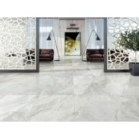 Waterproof Modern Porcelain Tile With Environment Friendly Material Manufactures