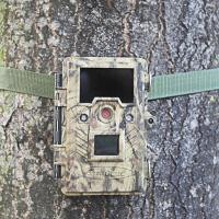 infrared hunting camera that Camera trap for hunting