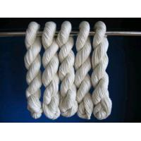 Cashmere Blended Yarn Manufactures