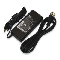 90W usb wireless adapter in China Manufactures