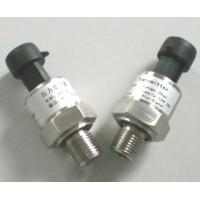 Oil Pressure Transmitter for Engine HPT300-S3 Manufactures