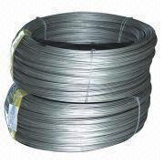 China Stainless steel yarn+warranty wholesale
