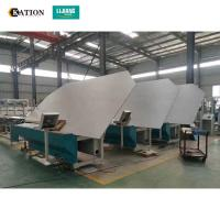 China Automatic Aluminum Bar Bending Machine With Fast Bending Speed 6A-27A on sale