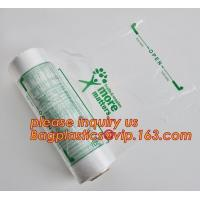 China Fresh vegetable tube Bags Sizes  Extra Large Bags Chair Cover Bags  Gusseted Bags Herbie Curbie  Large Zip Bags Mattress on sale