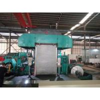 1000mm Width 6-hi AGC Cold Rolling Mill 1.2mm~4.0mm for sale