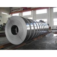 321 stainless steel supplier Manufactures