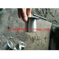 "Quality 42 each Stub End in Aisi A403-304L 2"" SCH-10 as per MSS SP43 A403 WP 304/304L,321,316/316L,317L, for sale"