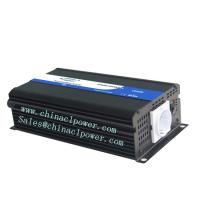 Pure Sine Wave Inverter 1000w  Power converter (CTP-1000W) Manufactures