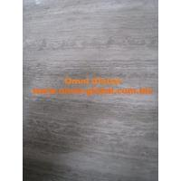 Premium Grey Wood Vein Marble Stone Slab/ Tile/ Wall Tile Manufactures