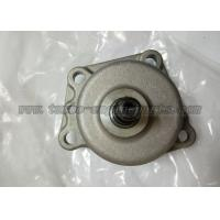 High Speed S6S Excavator Oil Pump Assembly / Diesel Engine Parts Manufactures