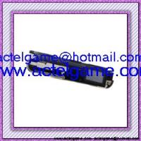 Samsung Galaxy S2 i9100 Antenna with Speaker  Samsung repair parts Manufactures
