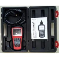 China Autel Maxidiag Elite MD704 to Read Clear Trouble Codes On Engine , Transmission , Airbag , ABS on sale