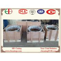 EB13043 Tube Pump Parts Packed by One Item per Box Manufactures