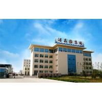 shandong jiejing group corporation